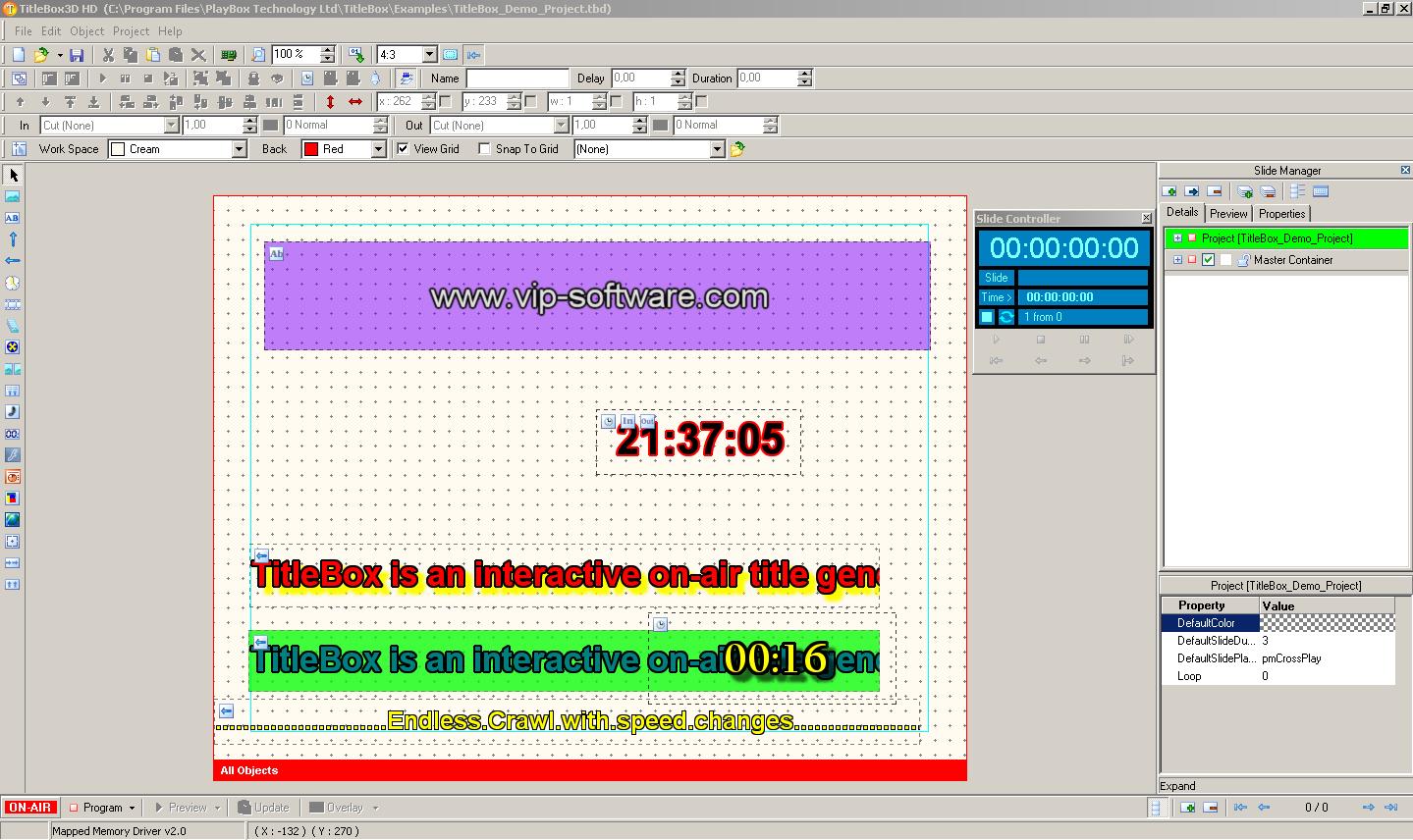 Airbox 4.0.77 1329377407_titlebox1