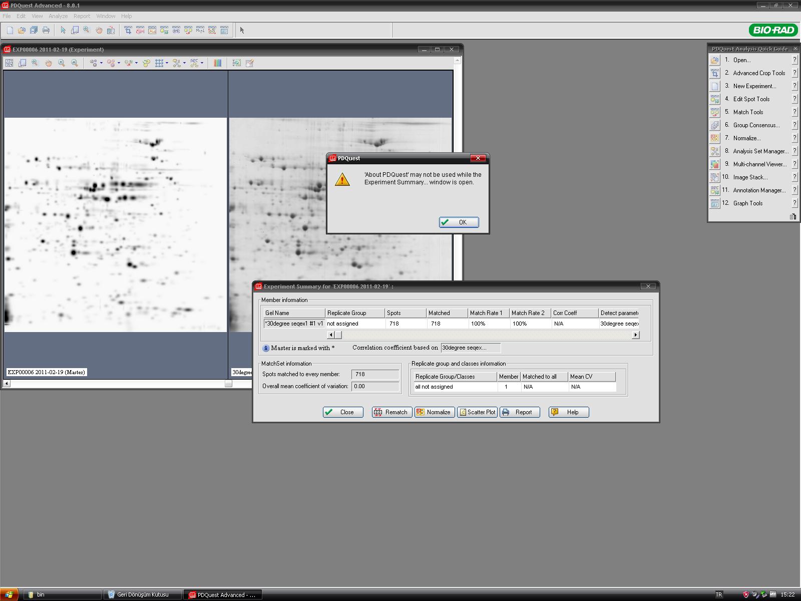 Hasp hl emulator windows 10