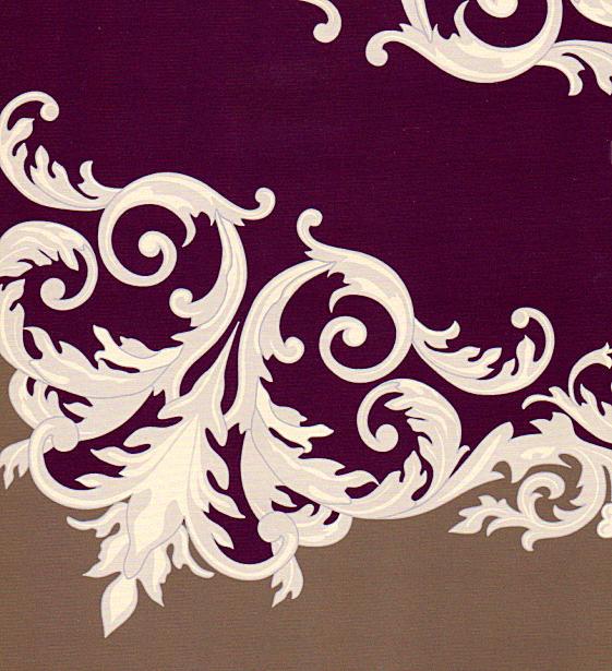 Apso Textile Software Vip Software