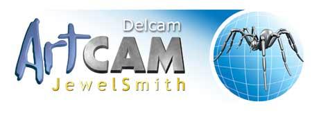 ������ ����� ��������� ArtCAM JewelSmith 1270805843_artcam_jewelsmith_logo2008.jpg