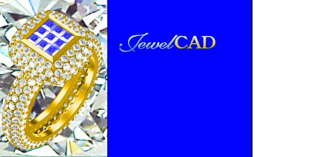 jewelcad 5 1 update 13 vip software