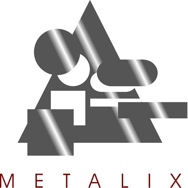 Metalix cnckad 95 torrent