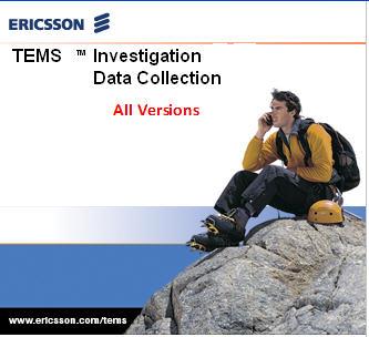 TEMS Investigation