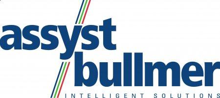 Assyst Bullmer v7.2