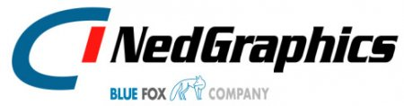 NedGraphics Softwares