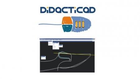 DidactiCAD 1.0