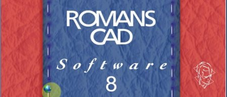 RomansCAD Software SL