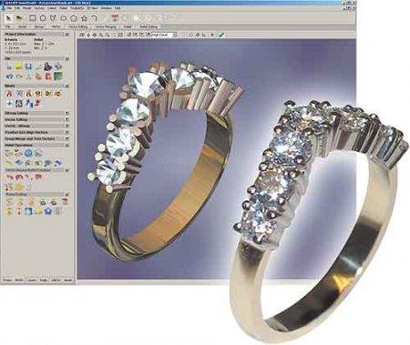 ������ ����� ��������� ArtCAM JewelSmith 1270805869_jewelsimit.jpg