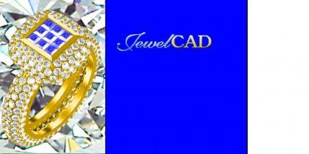 ������ ����� ��������� JewelCAD 5.1 1270806738_jcad.jpg