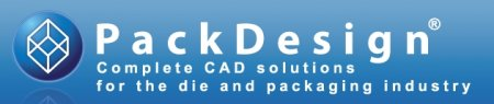 BCSI Systems BV PackDesign Suite edition