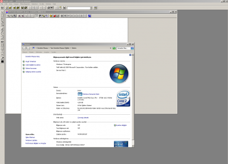 Mucad Muller V3.601 With digiclour Windows 7 X64 Support
